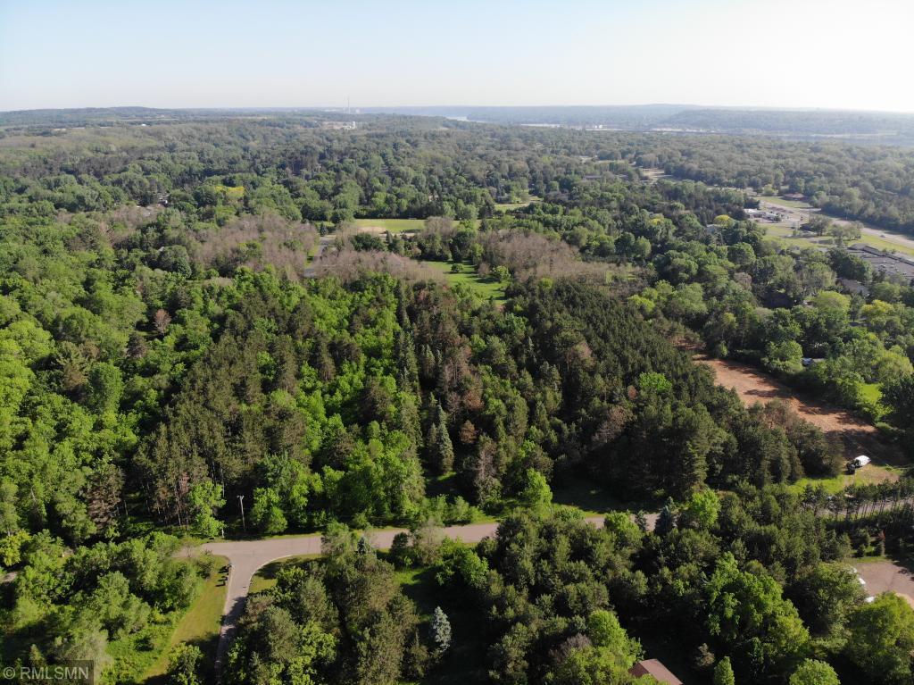XXX2 5th S Property Photo - Lakeland, MN real estate listing