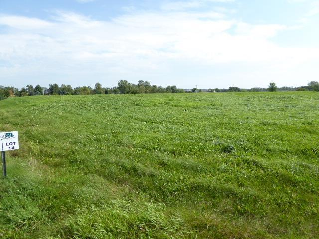 Lot 14 564th Avenue Property Photo