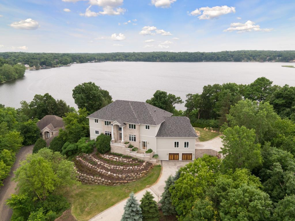 3505 County Road 44 Property Photo - Minnetrista, MN real estate listing