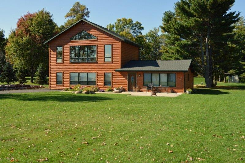 43450 Conifer Street Property Photo - Aitkin, MN real estate listing