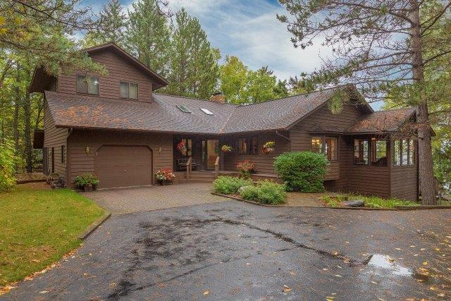 28328 County 37 Property Photo - Laporte, MN real estate listing