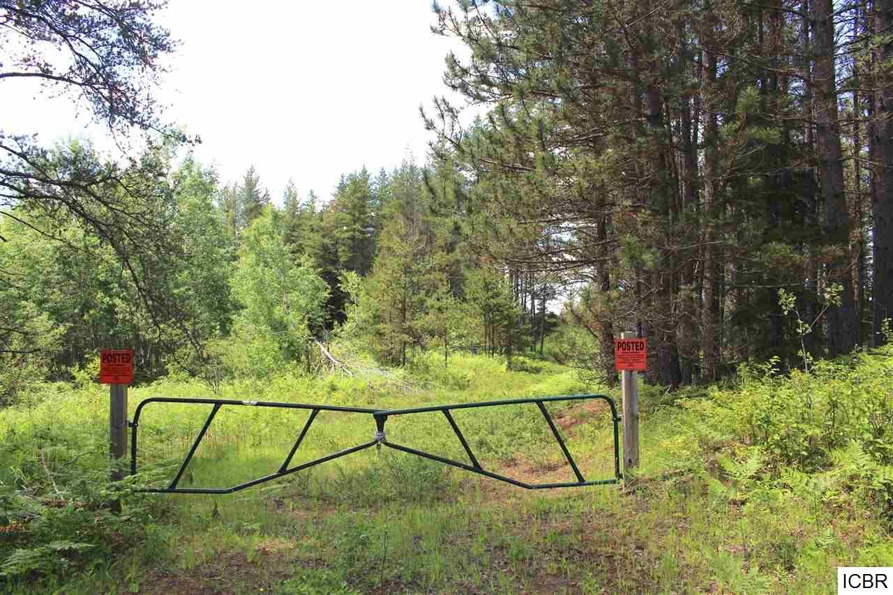 XXX CLYDE RD Property Photo - Eveleth, MN real estate listing