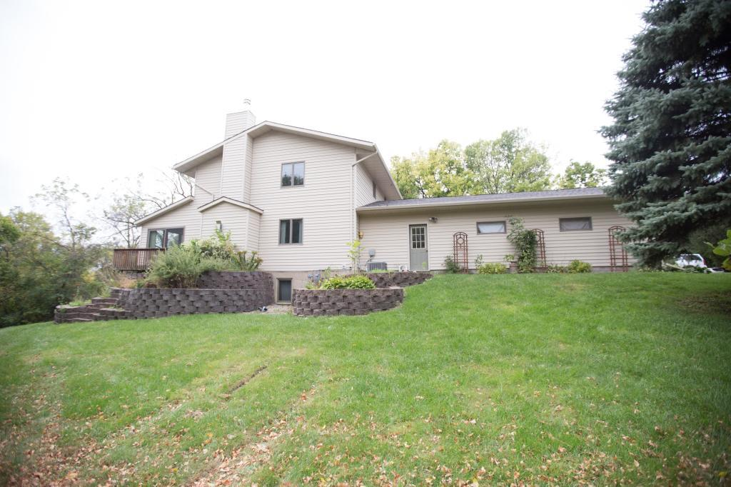 1109 Pine Street Property Photo - Dawson, MN real estate listing