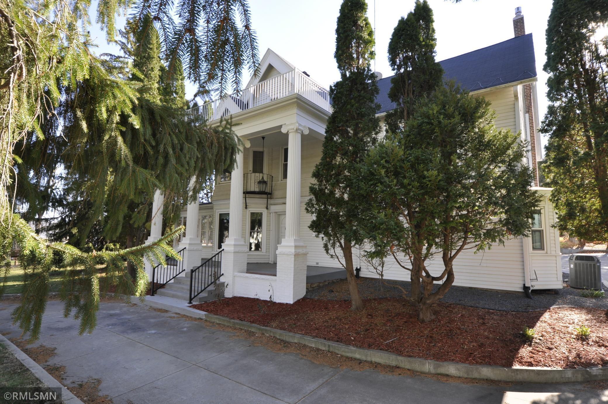 3320 Mayowood Road Sw Property Photo