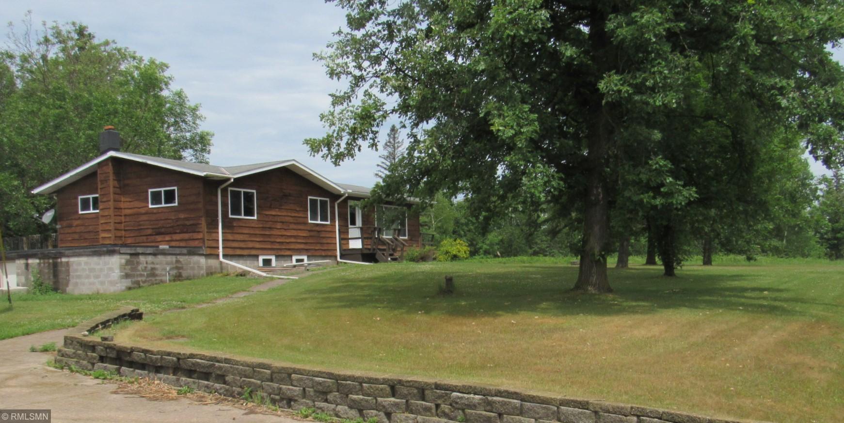 4111 North Property Photo - Moose Lake, MN real estate listing