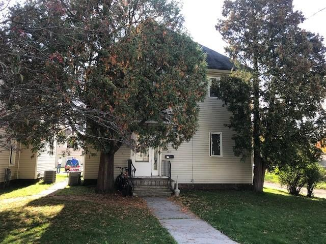 1712 N 22nd Street Property Photo - Superior, WI real estate listing