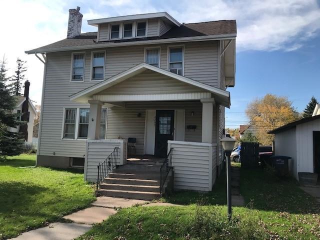 2209 Ogden Avenue Property Photo