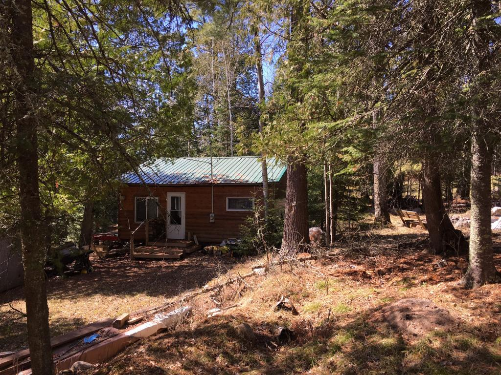 6707 Essence Property Photo - Camp 5 Twp, MN real estate listing