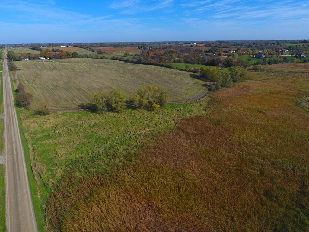 6XXX Greenfield Property Photo - Greenfield, MN real estate listing