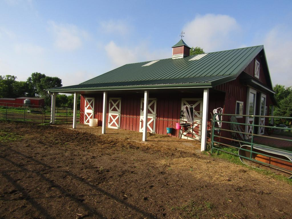 3020B County Rd 15 SW Property Photo - Montevideo, MN real estate listing