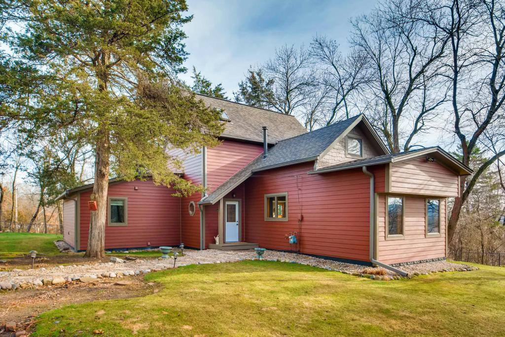 15751 Afton S Property Photo - Afton, MN real estate listing