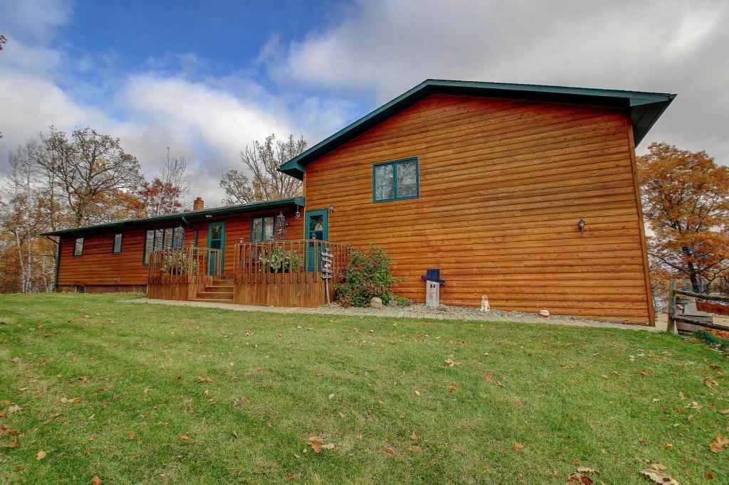 25182 US 71 Property Photo - Park Rapids, MN real estate listing