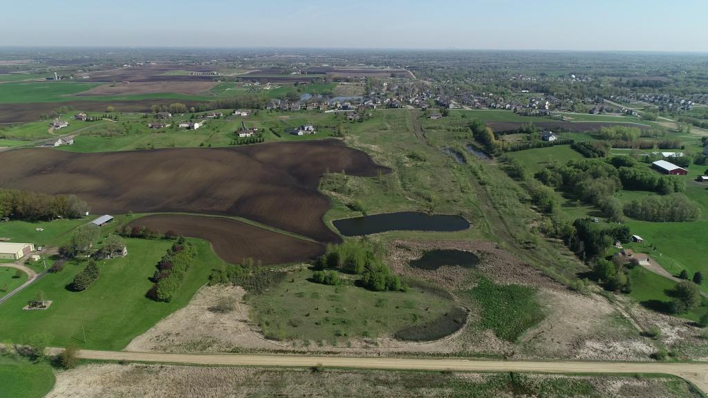 7915 Harvest Property Photo - Elko New Market, MN real estate listing