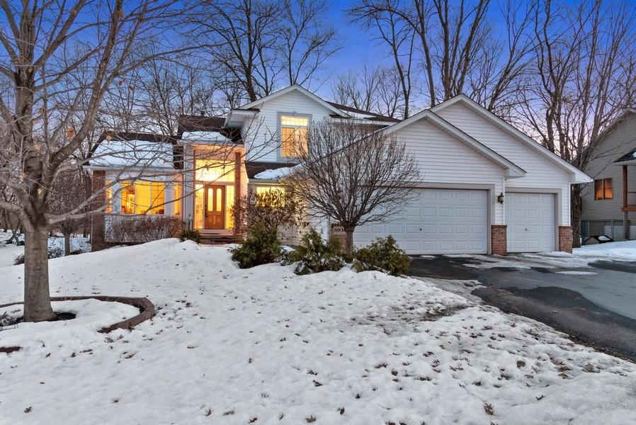 8030 Woodhill Property Photo - Rockford, MN real estate listing