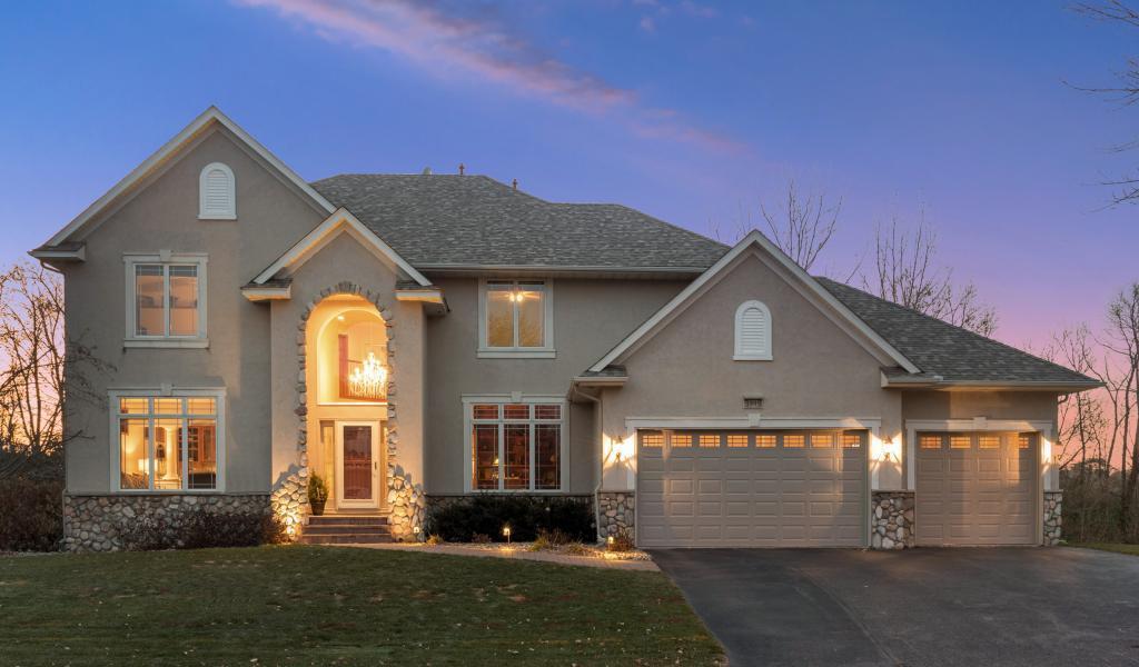 3995 Garland Lane N Property Photo