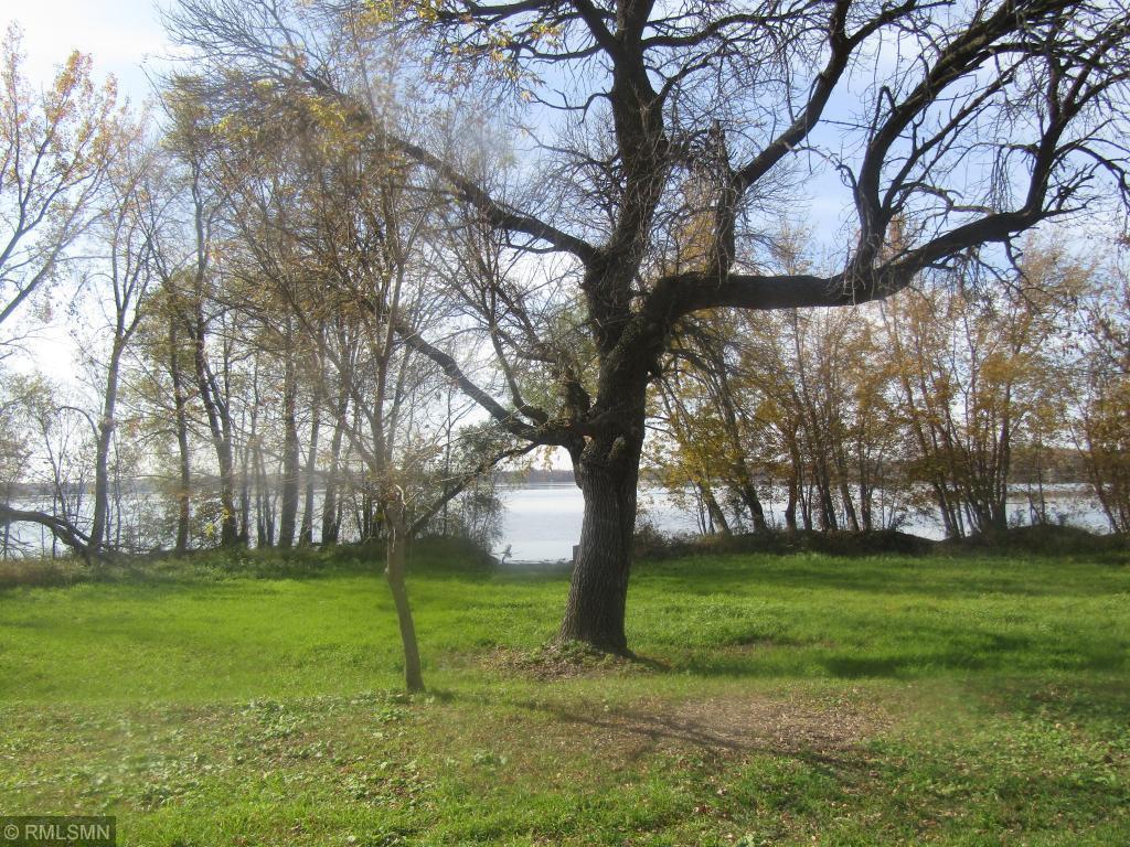 Lot 3 Rush Lake Property Photo - Rush City, MN real estate listing