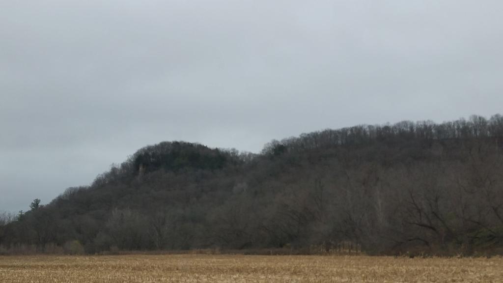 TBD1 Fairwater Road Property Photo - Elba, MN real estate listing