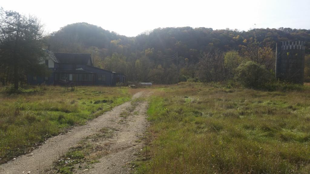 TBD16915 Fairwater Property Photo - Elba, MN real estate listing