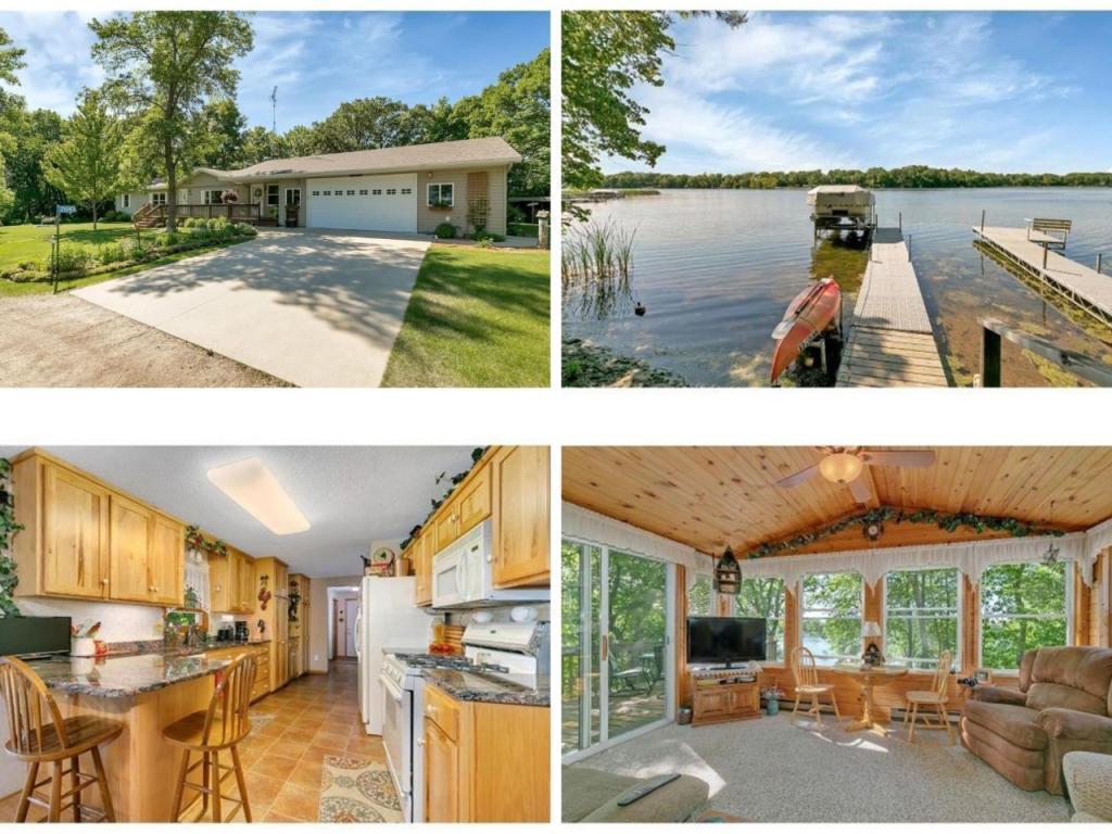 21083 Edgewater Property Photo
