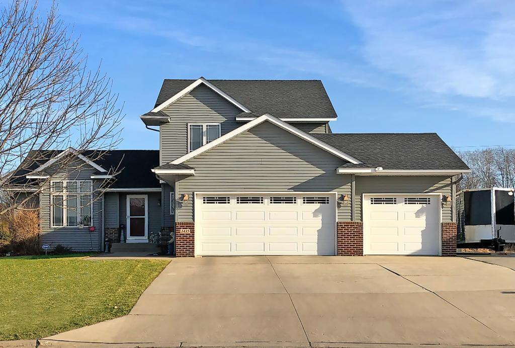 1435 Cornerstone Property Photo