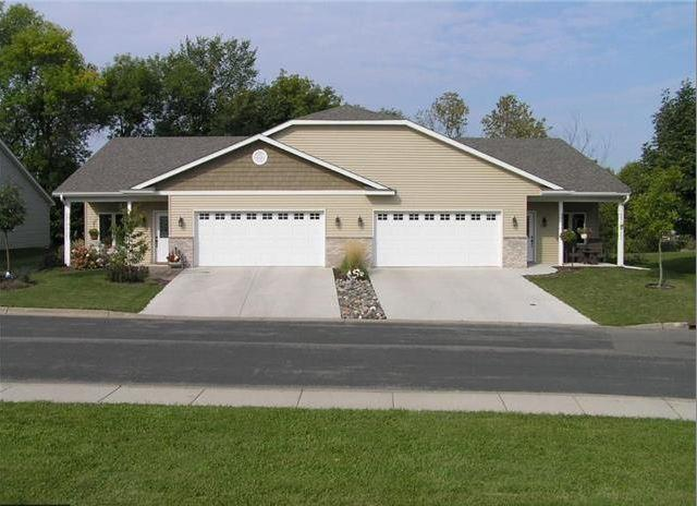 125 Morning Drive Property Photo - Mayer, MN real estate listing