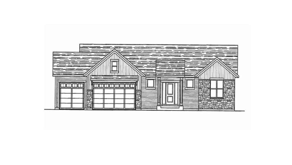 1708 Huron Property Photo - Northfield, MN real estate listing
