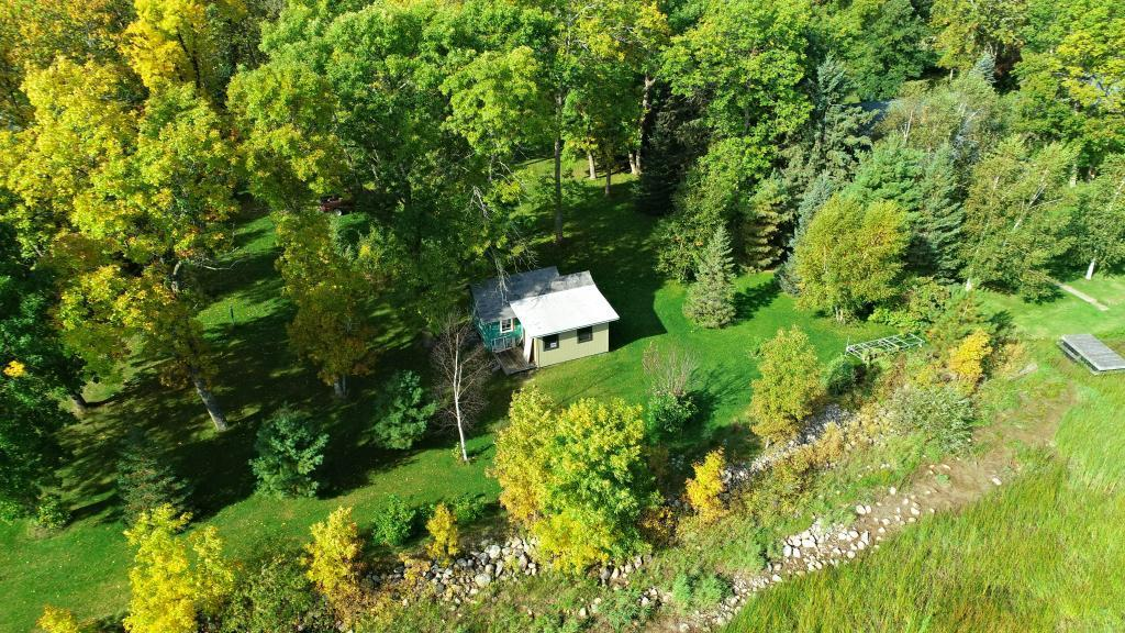 XX County 39 Property Photo - Deer River, MN real estate listing