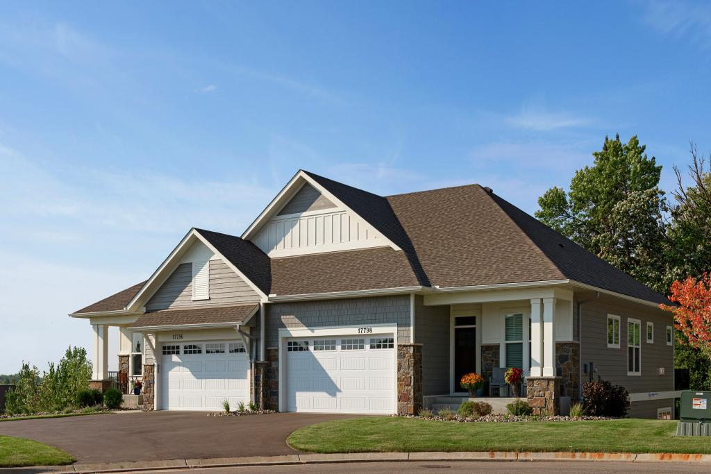 Argonne Fields Real Estate Listings Main Image