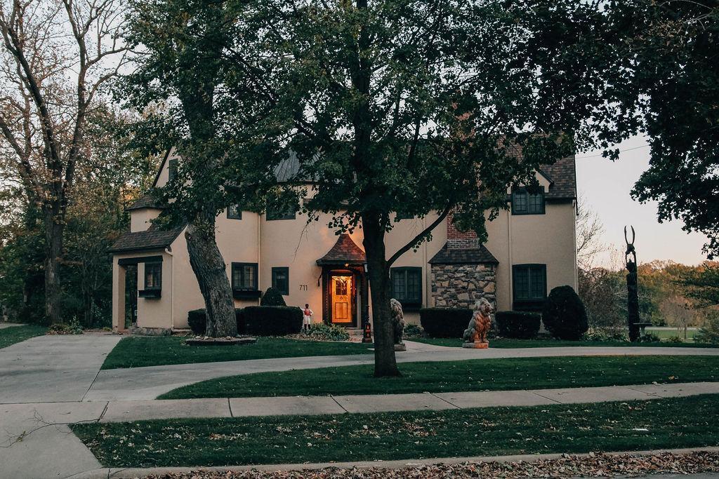 711 4th SW, Austin, MN 55912 - Austin, MN real estate listing