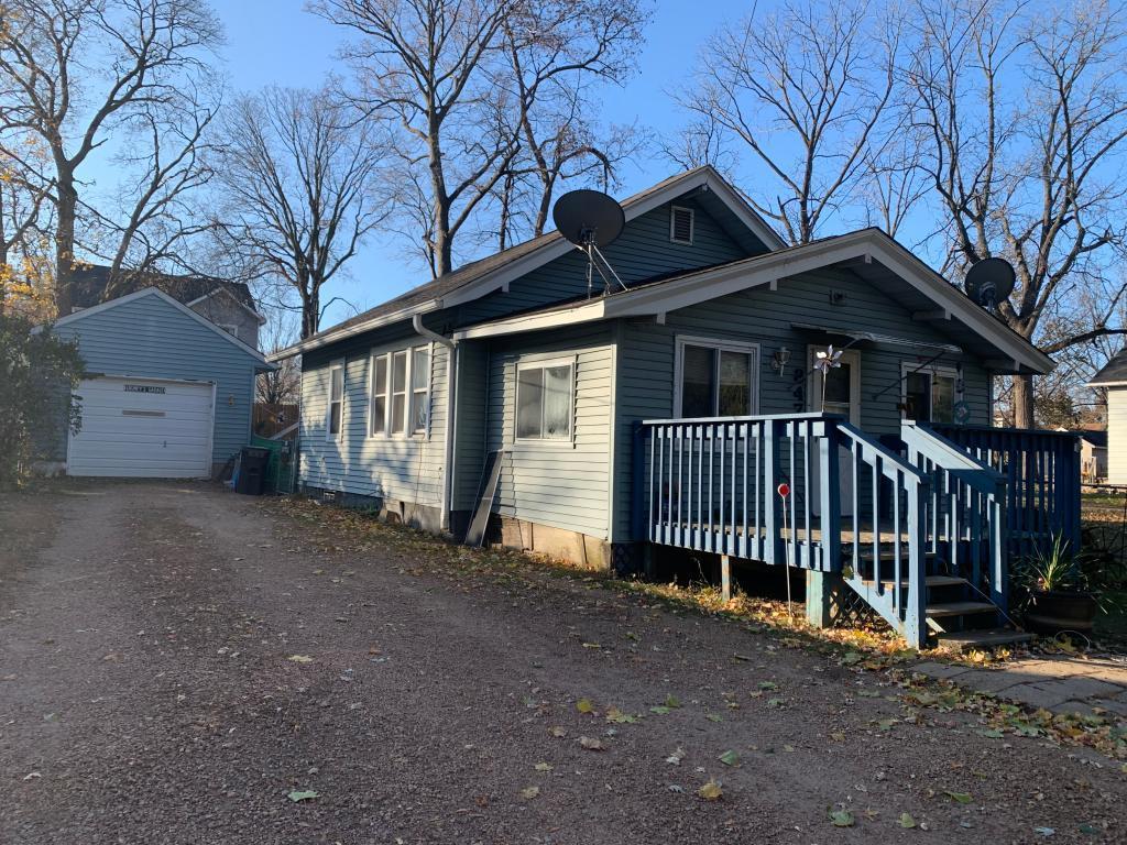 3477 Livingston Avenue Property Photo