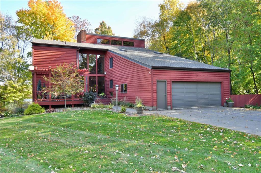 54868 Real Estate Listings Main Image