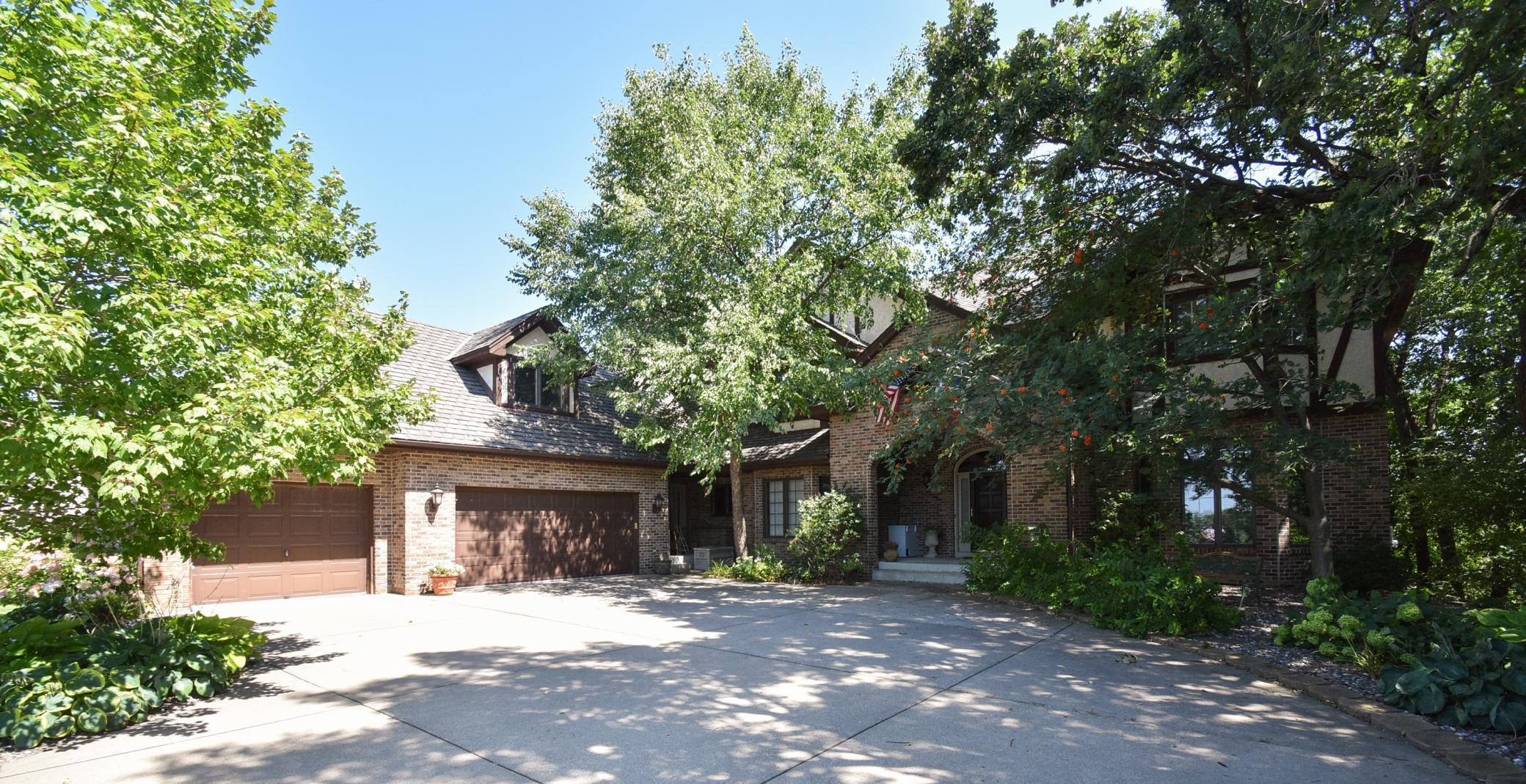 14891 Waco NW Property Photo - Ramsey, MN real estate listing