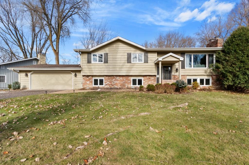 193 Ridgeview Property Photo