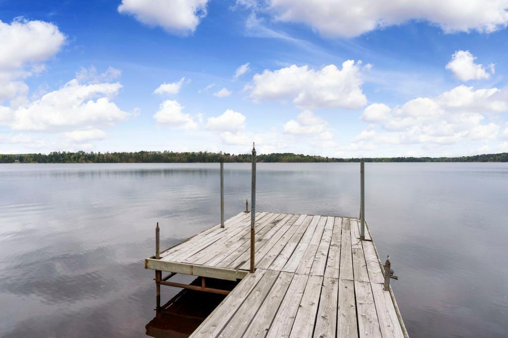 6359 Eshquaguma Property Photo - Biwabik Twp, MN real estate listing