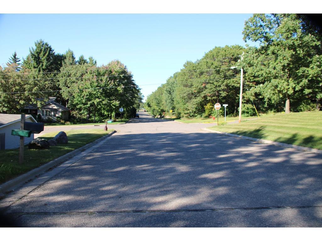 1011 8th NE Property Photo - Little Falls, MN real estate listing