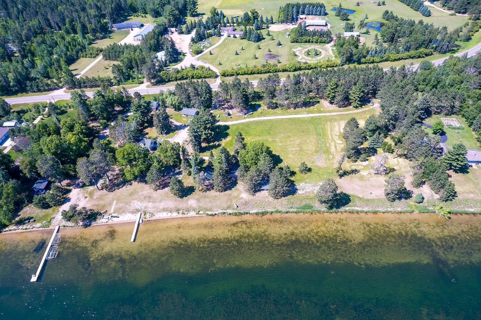 Tbd Lot 5 County 39 Property Photo