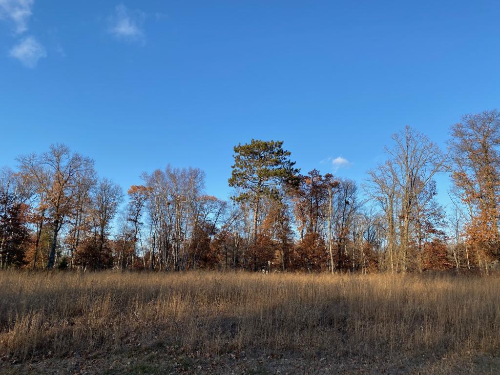 Lot5.Block1 Bald Eagle Trail Property Photo - Crosslake, MN real estate listing