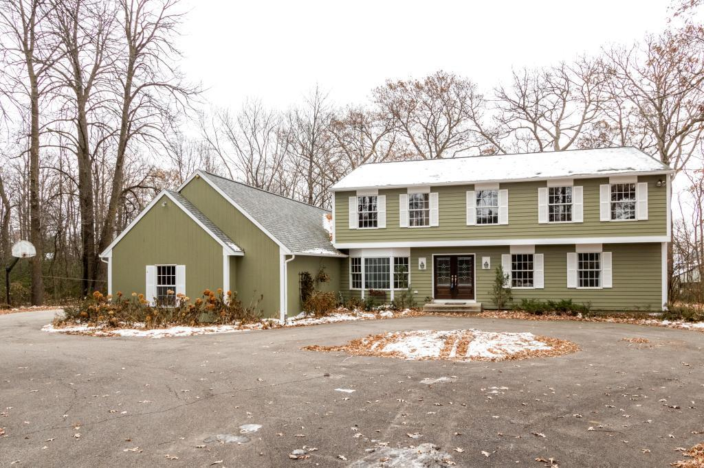 4432 Oak Sw Property Photo
