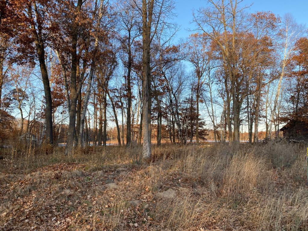 Lot9.Block3 Talon Trail Property Photo - Crosslake, MN real estate listing