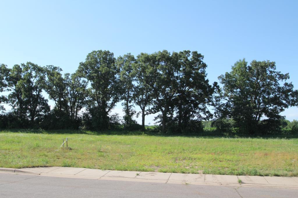 1040 26th Street Loop N Property Photo