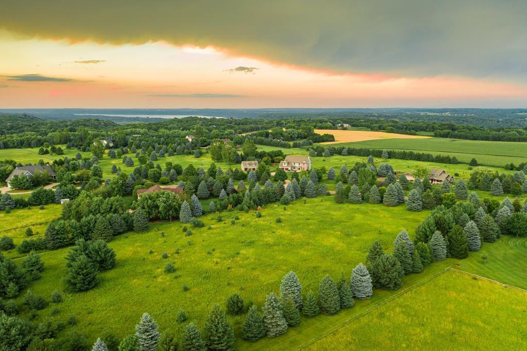 4900 Pheasant Property Photo - Afton, MN real estate listing
