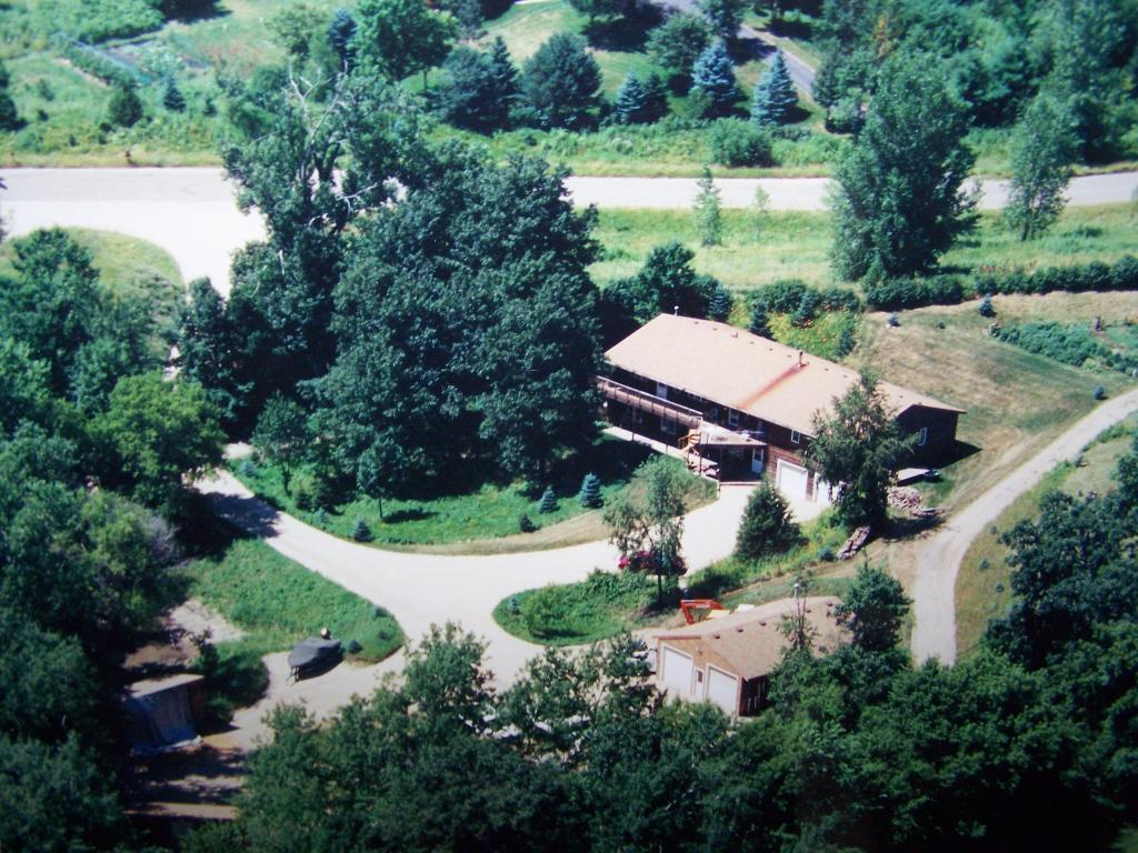 7080 Allen Way Property Photo