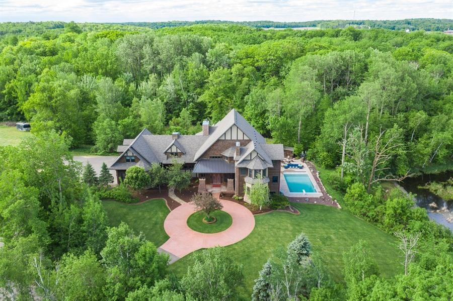 123 90th NE Property Photo - Monticello, MN real estate listing