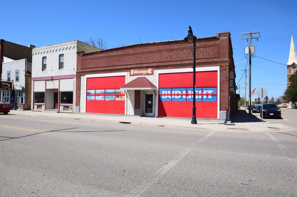 12 Main St W Property Photo - Richmond, MN real estate listing