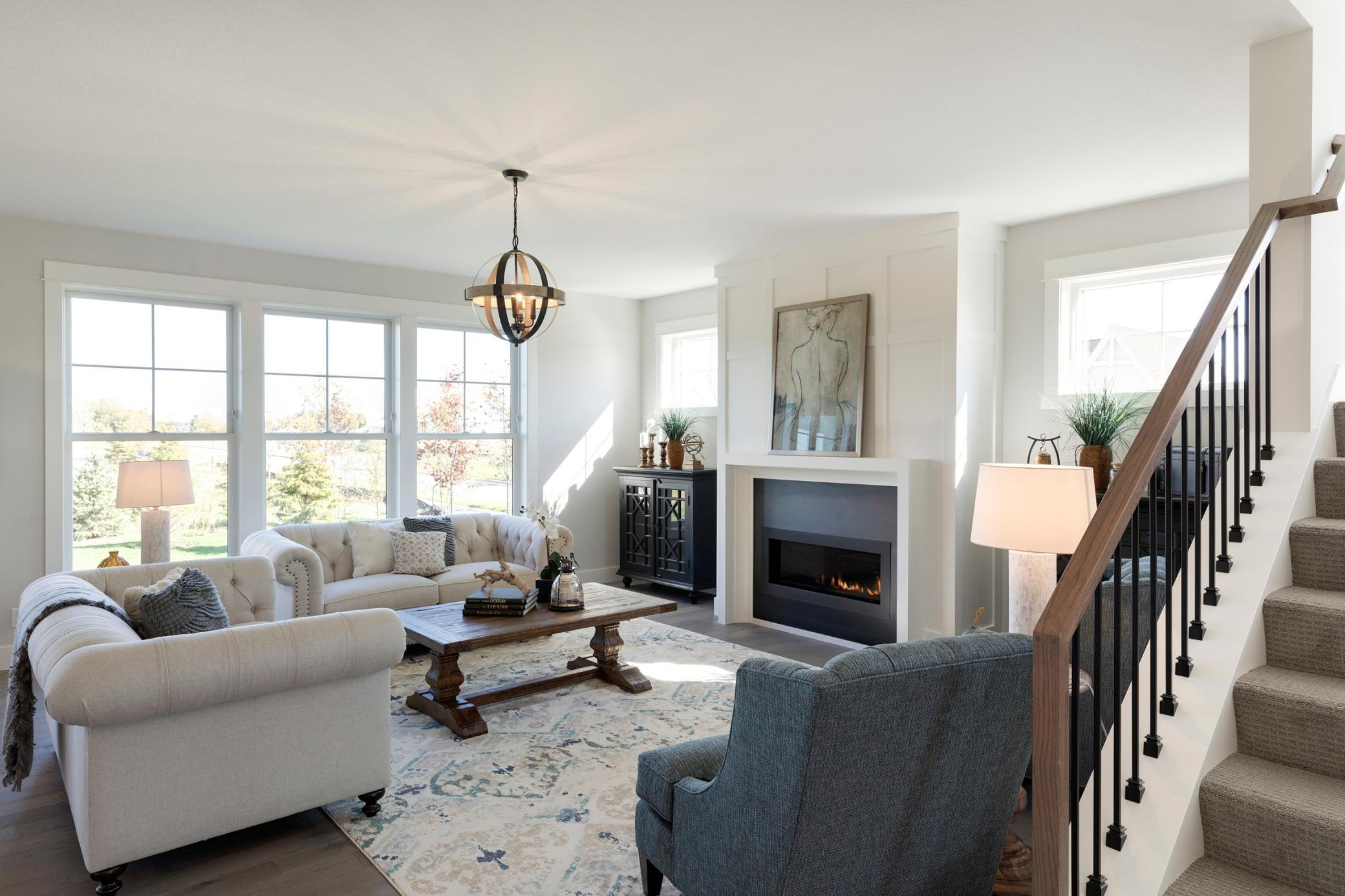271 143rd Street Property Photo - Saint Joseph Twp, WI real estate listing