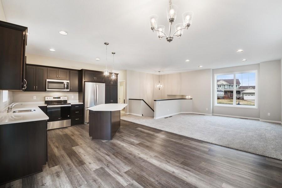 6882 Dupre, Centerville, MN 55038 - Centerville, MN real estate listing