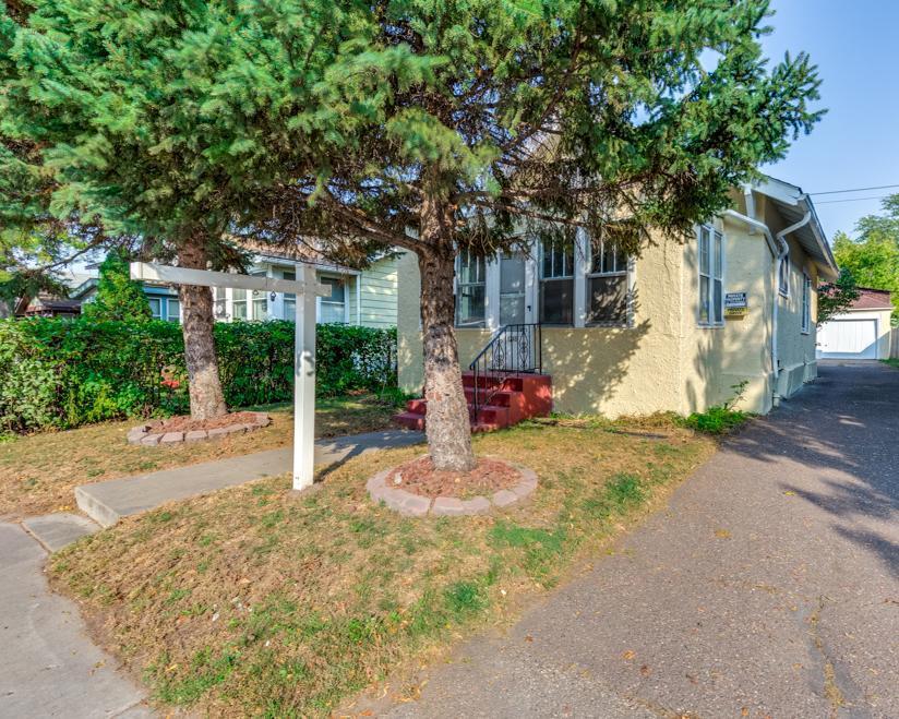 1240 Rice Street Property Photo