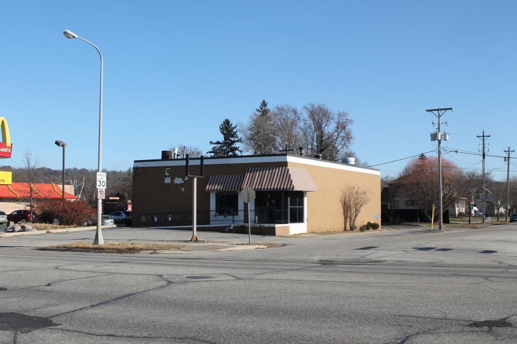 1104 Broadway Ave N Property Photo - Rochester, MN real estate listing