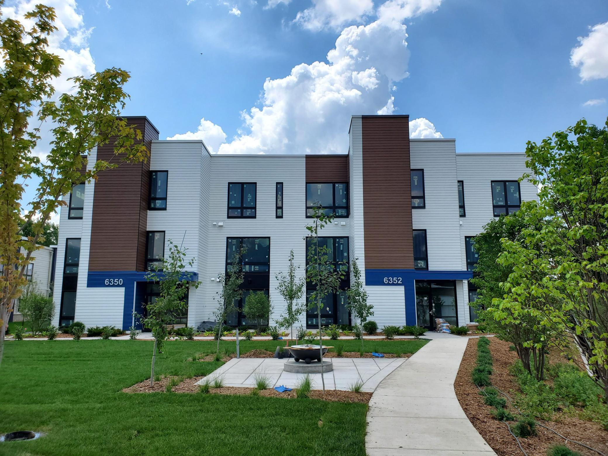 6350 Lyndale Avenue S #E204 Property Photo - Richfield, MN real estate listing