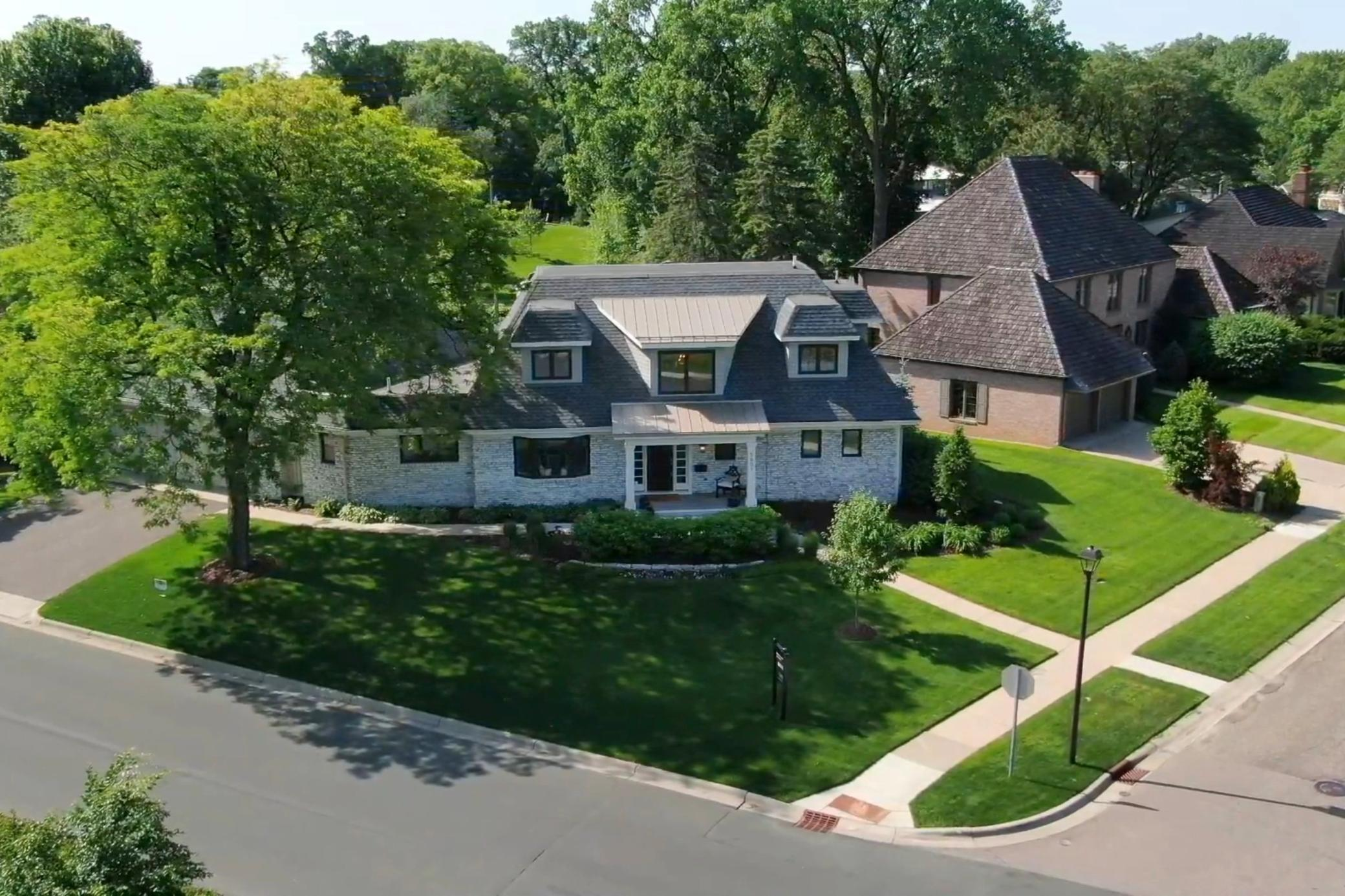 , Edina, MN 55424 - Edina, MN real estate listing